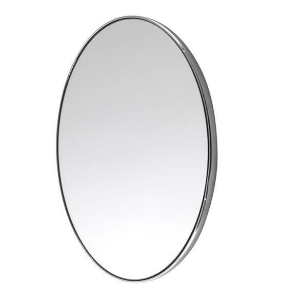 Porcelanosa Tono 3x nagyítású kozmetikai tükör