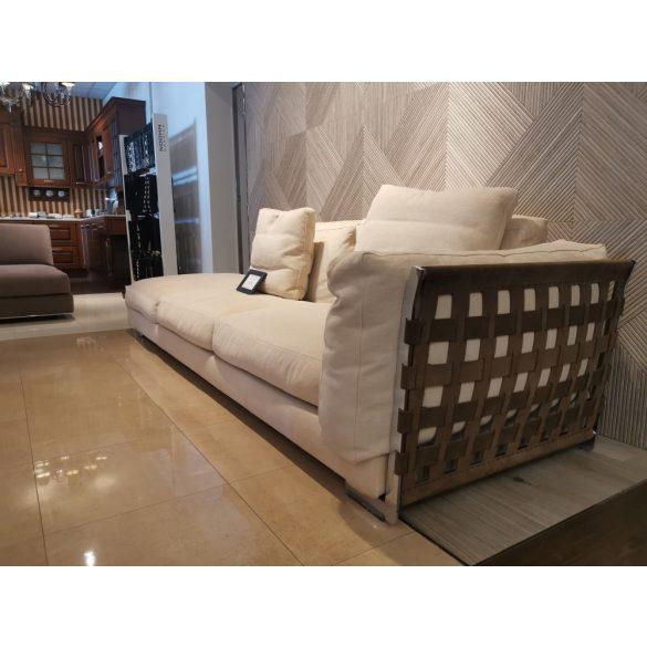 Flexform Cestone kanapé